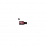 Smith Brýle Smith Showcase OTG black