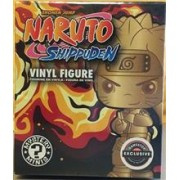 Figurina Naruto Mystery Mini Gold Limited Edition