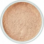 Pudra Artdeco Mineral Powder Foundation - Natural Beige