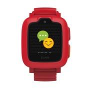 Elari KidPhone 3G Red ELKP3GREDENG