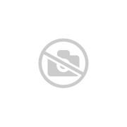 Lorelli - Скрин - Бяло/Зелено