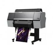 Epson SureColor SC-P7000 STD Spectro Color Inyección de tinta 2880 x 1440DPI A1 (594 x 841 mm) impresora de gran C11CE39301A2