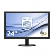 Philips 243V5LHSB
