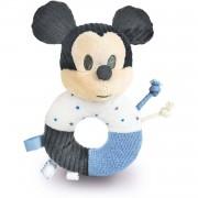 Clementoni Sonajero Clementoni Disney Baby Mickey Mouse