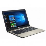 "Asus Vivobook 15 P540ua-Gq957 Notebook 15.6"" Intel Core I3-7020u Ram 4 Gb Hdd 50"