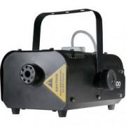 ADJ Výrobník mlhy ADJ VF400 včetně upevňovacího třmenu, včetně dálkového kabelového ovládání