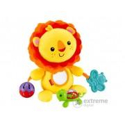Jucărie pentru bebeluși Fisher Price, leu