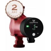 Pompa de circulatie Grundfos Alpha2 L 32-60/180