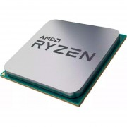 Procesador AMD Ryzen 3 2200g Socket Am4 Turbo 3.7ghz 4 Cores Zen Graficos Vega 8