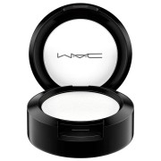 MAC Small Eyeshadow Gesso Lidschatten 1.5 g