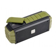 Dreamwave Explorer Bluetooth Speaker