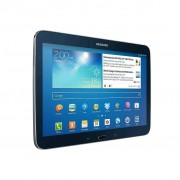 Samsung Galaxy Tab 3 10,1 16 GB Wifi Negro