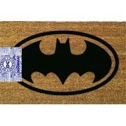 Batman - Logo Door Mat (Parallel Import)