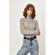 Pepe Jeans - Пуловер Miren