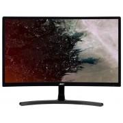 """Acer ED242QRAbidpx LED Монитор 23.6"""""""