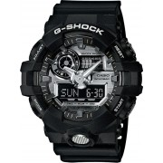 Casio The G/G-SHOCK GA 710-1A