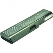 Toshiba PA3817U-1BRS Battery, 2-Power replacement