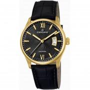 Reloj Hombre C4693/3 Negro Candino