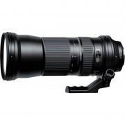 Tamron A011E Objetivo SP 150-600mm F5-6.3 Di VC USD para Canon