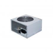 Sursa Chieftec iArena Series GPA-400S8 400W