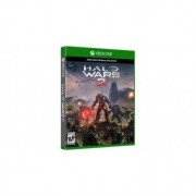 Halo Wars 2 Limited Edition, Xbox One Basic Xbox One Inglese videogioco 7GS-00010