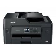 Brother MFC-J6530DW multifuncional Inyección de tinta 35 ppm 1200 x 4800 DPI A3 Wifi