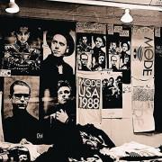 PID Depeche Mode - 101 [Vinyl] USA import