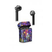 Cellular line Music Sound TWS6 Bluetooth Слушалки