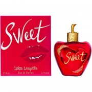 LOLITA LEMPICKA SWEET 80 ML EDP / WOMAN