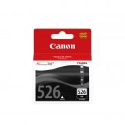 Canon Inktpatroon CLI-526BK - Black (origineel)