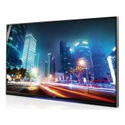 PANASONIC TX-65AX900E 4K ULTRA HD, 3D SMART TV, Wi-Fi, Skype 3000 Hz BLS