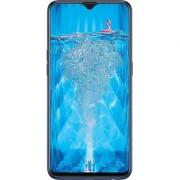 OPPO F9 Pro (Twilight Blue 64 GB) (6 GB RAM)