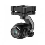 Yuneec E90 Pro Camera Commercial H520 YUNE90EU YUNE90EU