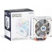 Zalman CPU Cooler 120mm fan ZAL-CNPS10X OPTIMAII