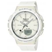 Ceas de dama Casio BGS-100-7A1ER Baby-G 42mm 20ATM