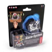 Kosmos Alarm System