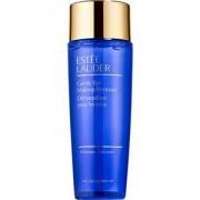 Estée Lauder Cuidado Limpieza facial Gentle Eye Make-up Remover Liquid 100 ml