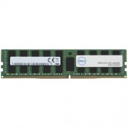 Dell Dell 4GB Certified Memory Module - 2RX8 UDIMM 2400MHZ