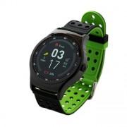 "Pulsera reloj deportiva denver sw-450 smartwatch ips 1.3"" bluetooth"