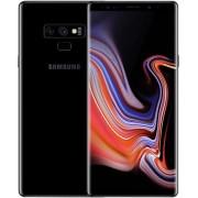 Samsung Galaxy Note 9 Duos 128GB Midnight Black, Libre C