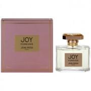 Jean Patou Joy Forever eau de parfum para mujer 75 ml