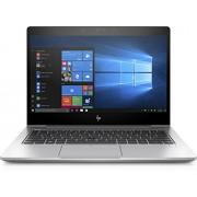 HP EliteBook 830 G5 1.7 GHz i5 – 8350u 13.3 inch 1920 x 1080 Pixels 3 G 4 G Zilver notebook, 3jx72ea # abd