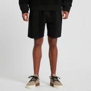 adidas inout shorts Black