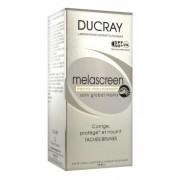 Ducray Melascreen Crema Mani Ducray