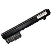 REPLACEMENT LAPTOP BATTERY FOR HP LAPTOP COMPAQ PRESARIO C300 C500 M
