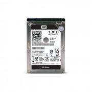 Western Digital Tvrdi disk Black™ 1TB, WD10JPLX