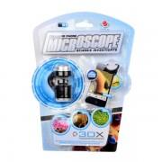 Microscop 30X pentru Camera Smartphone