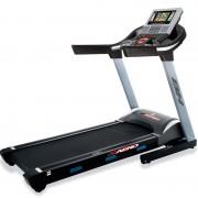 Fita de correr BH Fitness F5 com ecrã TFT