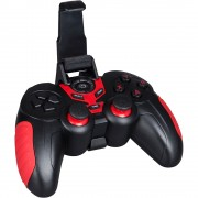 Gamepad Marvo GT-60 Bluetooth