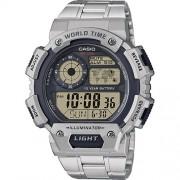 Casio AE-1400WHD-1AVEF Мъжки Часовник